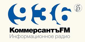 Radio interview - hellenic broadcasting corporation (kosmos radio station) - public broadcasting network - 16-07-2015